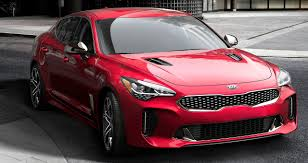 2018 Kia Stinger For Sale Near St. Louis, MO - Federico Kia Mobile Techs Of St Louis Missouri About Our Auto Repair Shop Reliable And Towing Squires Services What To Expect From Your Body Estimate Helmkamp Service Inc Bethalto Il Park Automobile Co Us Weber Chevrolet Creve Coeur Serving Charles Suntrup Kia South Dealer In Mo Tires Mechanic 3142070497 Pros Diesel Engine Maintenance Sparks Tire Bob Brockland Buick Gmc Cars Trucks For Sale Columbia