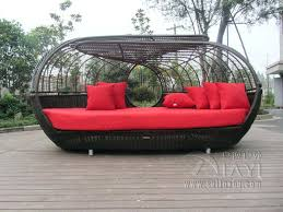 Target Outdoor Furniture Australia by Outdoor Canopy Daybed U2013 Heartland Aviation Com