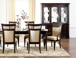 Havertys Rustic Dining Room Table by Havertys Dining Room Furniture Sets Discontinued Rustic Table
