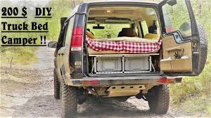 Pickup Bed Camper #bd6fb8724036 - Shendafurniture Price And Options For Your All Terrain Camperall Campers Our Ultimate Vehicle Adventureamericas Pickup Topper Becomes Livable Ptop Habitat Pop Up In Bed Truck Camper Best Resource Short Shells Awesome Budget Skamper Fixbuild Expedition Portal Forum Community 10 Trailready Remotels Earthcruiser Gzl Overland Vehicles For The Love Of Phoenix Custom Made