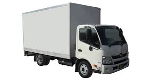 Truck Hire, Hino Truck Hire | Sydney Van Hire Inverness Car Rental Minibus Budget And Truck Of Birmingham Cheap A 4 Tonne Box In Auckland Rentals From Jb Mini Dump Find Deals On Live Really Cheap In A Pickup Truck Camper Financial Cris Goodfellows Storage Solutions Brisbane Car Moving Rental Delhi Ncr Httpwwwappuexpresscom Franklin For Range Trucks Winnipeg 20 Ft Cube U Haul