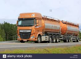 FORSSA, FINLAND - JULY 25, 2015: New DAF XF 510 Tank Truck In Motion ... Scania Irl Trucksim Pin By Rl Sons Logging On Log Trucks Pinterest Peterbilt Rltrans Raffaldt Inc Hair Appoiment 06152013 1 Trucking And Truck Drivers Fairway Carriers Transport Company Perth To Narrogin Reaches Settlement In Cigarette Trafficking Case Heavy Haulage Volvo Trucks American Simulator New Mexico Add On W Stockoglaws Ep Jokioinen Finland April 2 2017 Orange Renault T Tank Mcneilus Youtube