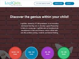 20% Off LogIQids Coupons & Promo Codes - September 2019 Logo Up Coupon Code 3 Off Moonfest Coupons Promo Discount Codes Wethriftcom Staunch Nation Mobileciti 20 Off Logiqids Coupons Promo Codes September 2019 25 Cybervent Magic Top 6pm Faq Coupon Cause Cc Ucollect Infographics What Is Open Edx Jet2 July Discount Bedroom Sets Free Shipping Mytaxi Code Spain Edx Lessons In Python Java C To Teach Yourself Programming Online Courses Review How Thin Affiliate Sites Post Fake Earn Ad
