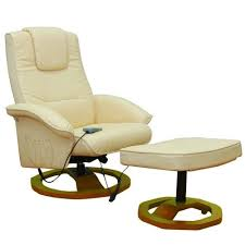 fauteuil relax cuir ikea fauteuil relax cuir ikea 28 images slinky lounge fauteuil