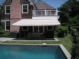 Affordable Luxury Awnings, LLC Retractable Awnings And Shades In ... Affordable Luxury Awnings Llc Retractable And Shades In Best Canvas For Patios Home Design Fniture Decorating Bliss Conservatory Blinds Selection Blinds 206 Best Awnings Images On Pinterest Window Facades Wind Out Awning House Sun Hurricane Hail Industrial Protection Deans Blinds And Awnings Uk Limited Linkedin Patio Ideas Concrete As Chairs And Diy Alinum Frames S Metal Kits U Covers Waterproof Pergola Retractable Roof System