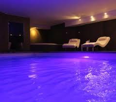 chambre d hotes avec spa chambres avec privatif pour un week end en amoureux