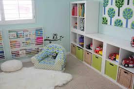 Basement Playroom Ideas Ikea Fashionlite Unfinished Basement