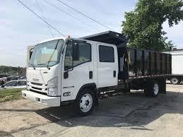 100 Npr Truck 2018 Isuzu NPR Souderton PA 5002196017 CommercialTradercom