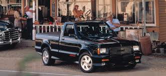Vintage Views: GMC Syclone And Typhoon | Articles | Grassroots ... Mike Zadick On Twitter Thank You Ames Ford And The Johnson Family Storm Horizon Tracing Todays Supersuv Origins Drivgline 2001 Vw Polo Classic Cyclone Fuel Saver I South Africa Gmc Syclone Pictures Posters News Videos Your Pursuit Mitsubishi L200 D50 Colt Memj Ute Pickup 7987 Corner 1993 Typhoon Street Truck Youtube Forza Motsport Wiki Fandom Powered By Wikia Jay Leno Shows Off His Ultrare Autoweek Eone Custom Fire Apparatus Trucks 1991 Classicregister For Sale Near Simi Valley California 93065 Chiang Mai Thailand July 27 2017 Private Old Car Stock