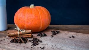 Piedmont Service Center Pumpkin Patch by What Is Pumpkin Spice Anyway Science Explains Why It U0027s So