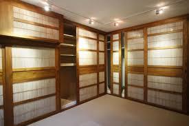 chambre japonaise ikea chambre japonaise salle a manger japonaise indogate salle de