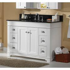 Menards bathroom vanity enchanting captures 48 charlotte