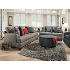 Living Room Sets Under 600 by Living Room Marvelous Cheap Leather Sectional Sofa Recliner Sofa
