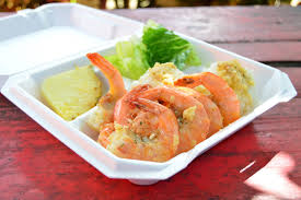 Fumi's Kahuku Shrimp - Oahu's Best Coupons Food Truck On Oahu Humans Of Silicon Valley Plate Lunch Hawaiian Kahuku Shrimp Image Photo Bigstock Famous Kawela Bay Hawaii The Best Four Cantmiss Trucks Westjet Magazine Stock Joshuarainey 150739334 Aloha Honolu Hollydays Fashionablyforward Foodie Fumis And Giovannis A North Shore Must Trip To Kahukus Famous Justmyphoto Romys Prawns Youtube Oahus Haleiwa Oahu Hawaii February 23 2017 Extremely Popular