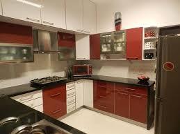 Kitchen D Decor And Interior Wakad Pune