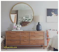 Ideas For Decorating A Bedroom Dresser by Dresser Ways To Decorate A Dresser Ways To Decorate A
