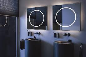 zierath lichtspiegel rückt ihr badezimmer ins richtige