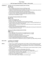 Business Information Systems Resume Samples   Velvet Jobs Cool Information And Facts For Your Best Call Center Resume Paul T Federal Sample 2 Entrylevel 10 Information Technology Resume Examples Cover Letter Life Planning Website Education Bureau Technology Objective Specialist Samples Velvet Jobs Fresh Graduates It Professional Jobsdb 12 Informational Interview Request Example Business Examples 2015 Professional Our Most Popular Rumes In Genius Statement For Hospality
