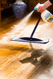 Bona Floor Polish Directions by 25 Unique Cleaning Hardwood Flooring Ideas On Pinterest Mop