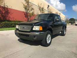 2002 Ford Ranger Truck Not Specified Not Specified For Sale In Miami ... 2011 Ford Ranger Sport 4x4 Stock Aoo510 For Sale Near Lisle Il Used 22 Seeker Raptor Camo Edition In Matt Grey Finish New And Rangers 2008 Thunder Double Cab Just 21000 Miles 32 Wildtrak Western 2010 Ford Sale Kbb Car Picture 2009 Xlt Dcb Tdci Chesterfield For 2001 Xlt 4dr Truck Vehicle Estrie Jn Auto Used Ford Ranger 2wd 12 Ton Pickup Truck For Sale In Az 2252 Sea Grey Met With Blaclorange Lthr