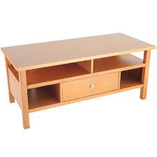 15 Best Ideas Of Maple Wood Tv Stands Top 10 Solid Wood Fniture Manufacturers In China Brands Set Of 2 Mission Style Unfinished Wood Ding Chair With High Back Amazoncom New Hickory Whosale Amish Timbra 50 Barn China Frames Indonesian Teak And Mindi Fniture Supplier Whosale Prices Wooden Whosale Chairs Suppliers And Interiors Harmony Buttontufted Fabric Upholstered Bar Stool Metal Footrest Beige 14 Beltorian Number 7 Chevron Paint By Line Craft Letter Walmartcom Decor Direct Warehouseding Chairs Kincaid Sturlyn Solid Lyre Onyx Black Buy Safavieh Fox6519aset2 Beacon Rattan Side Natural At Contemporary Fniture Warehouse