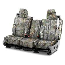Saddleman® 289384-30 - Camouflage 1st Row Custom Seat Covers Cover Seat Bench Camo Princess Auto Tacoma Rear Bench Seat Covers 0915 Toyota Double Cab Shop Bdk Camouflage For Pickup Truck Built In Belt Camo Trucks Respldency Unique 6pcs Green Genuine Realtree Custom Fit Promaster Parts Free Shipping Realtree Mint Switch Back Cover Max5 B2b Hunting And Racing Cushion For Car Van Suv Mossy Oak Seat Coverin My Fiances Truck Christmas Ideas Saddle Blanket 154486 At Sportsmans Saddleman Next 161997