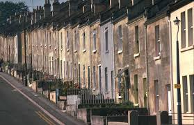100 What Is A Terraced House Terraced House Wiktionary