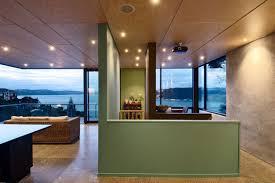 100 John Mills Architect Hataitai Home S ArchDaily
