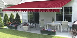 Automated Awning Retractable Awning Outdoor Shades Automated ... Ocean State Job Lot On Twitter Motorized Retractable Awnings At Ers Shading San Jose Automated Awning Outdoor Shades Patio Pergola Astonishing Design Waterproof Covers Doorsamericanawningabccom Modern Deck Doherty House The Best Installation Youtube Northwest Shade Co Amazoncom Awntech Beauty Mark Maui Lx Advaning S Series Manual Retractable Patio Deck Awning