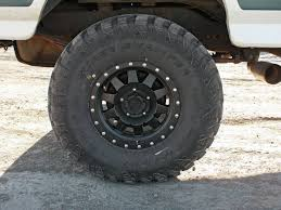 IROK ND | Interco Tire 4 New Lt2657017 Lre Cooper Discover At3 70r R17 All Terrain 2016 Chevrolet Colorado Reviews And Rating Motor Trend 110 Short Course Impact Wide Ultra Soft Premnt Red Insert Losi 2015 225 Rear Bf Goodrich Stock Frt1530517 Tires Tpi For Cars Trucks And Suvs Falken Tire Utility Wheels Replacement Engines Parts The Home Is Anyone Running 2558017 Tires On A Dually Page 3 Dodge 1 New 2554017 Michelin Primacy Mxm4 40r Tire Ebay 22545r17 Xl Goldway R838 M636 2254517 45 17 Positron Sc 2230 Short Course Truck 2 Mc By Proline Used Off Road Houston