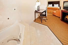 yukon hotel coupons for yukon oklahoma freehotelcoupons