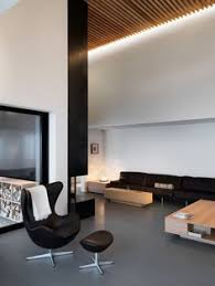 16 akustikdecke ideen akustikdecke innenarchitektur haus