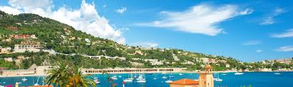 100 Villefranche Sur Mere SurMer FR Holiday Accommodation For 2019 HomeAway
