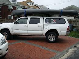 Truck Topper Rack – Higgee.com How To Load A Kayak Or Canoe Onto Your Pickup Truck Youtube Kayak Net Holder Edge Expedite Bed Retainer Boat Cargo Wavewalk Stable Fishing Kayaks Boats And Skiffs Dinghy Roof Racks Great Wa F Rack Fashion Ideas Racks Archives Sweet Canoe Stuff Forum Nucanoe Hunting A Better Ke1ri New England Ham Nissan Titan Truck Bed Outfitters Pickup System Access Adarac Apex No Drill Steel Ladder Ndslr Retraxpro Mx Retractable Tonneau Cover Trrac Sr