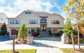 100 Rosanne House La Fata ReMax Elite Realtor In Staten Island