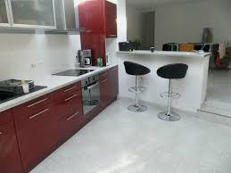moin cher cuisine meuble cuisine pas cher occasion unique cuisine moins cher great