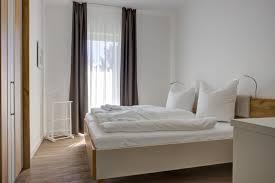 ferienwohnung 3 in der villa zeitlos ostsee apartments