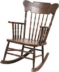 Extraordinary Types Of Wooden Chairs Tab Garden Furniture ... Ding Room Chair Woodworking Plan From Wood Magazine Indoor How To Replace A Leather Seat In An Antique Everyday 43 Adirondack Glider Plans Folding 478 Classic Rocking Fniture Best Wooden Diy Wine Barrel Wood Very Simple Adirondack Chair Plans With Cooler Wooden Fniture Making 60 Boat Dashboard Stock Image Of Childs Solid Of Windsor Woodarchivist Mission Style History And Designs Homesfeed Stick Free Building Southern Revivals