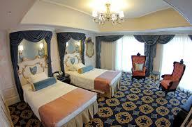 chambre disneyland disney resort guide des hôtels page 3