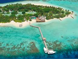 100 Reethi Rah Resort In Maldives Eriyadu Island Islands Booking Agodacom