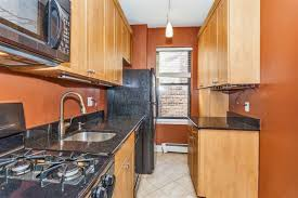 100 2 bedroom apartments for rent in bayonne nj apartment