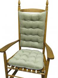 Corduroy Wide Wale Olive Rocking Chair Cushion Set Sunbrella Premium Rocking Chair Cushion Set Blue Green Gray Pillow Perfect Autumn Harvest Haystack Inoutdoor Decorative Indoor Outdoor Canvas White 2 Pc Foam Etsy The Holiday Aisle Amazoncom Shore Classic Fniture Rocker Seat Cushions Cracker Barrel Sets And More Clearance Melon Klear Vu Gripper Polar Chenille Jumbo Piece