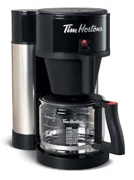 Home Bunn Coffee Maker Price Makers On White