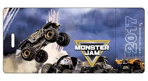 New Trucks For 2017 | Monster Jam | Monster Trucks +Dennis Anderson ... Monster Trucks Dvd Buy Online In South Africa Takealotcom Tiffs Deals Nola And National Savings Jam 2017 New Truck Jungle Challenge Top Speed Mutt Look For 2016 Youtube Tickets Rod Schmidt Lets The New Rottweiler Off Its Leash Rc 4x4 Grave Digger Bright Industrial Co Mad Scientists And Products To Be Featured At New Monster Truck 4x4 Rock Crawler Rechargeable Car For Kids Trucks Dennis Anderson Image Mjcrmnovemberemail 183 1920x660 0jpg Dumptruckpng Wiki Fandom Powered By Wikia