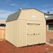 san diego custom sheds 622 photos 30 reviews handyman