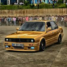 Best 25 Bmw e30 ideas on Pinterest