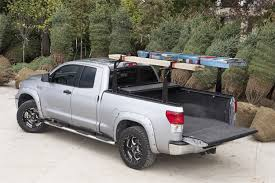 BAK Industries 72227BT Tonneau Cover/Truck Bed Rack Kit 192631038221 ... Top Your Pickup With A Tonneau Cover Gmc Life Toyota Hilux Extra Cab Soft Roll Up Diy Fiberglass Truck Bed Cover For 75 Bucks Youtube Amazoncom Tonno Pro Fold 42402 Trifold Tri Tacoma Double Rough Country Trifold 65ft 1417 Chevy New Alinum Truck Tonneau Medium Duty Work Info Types Of Jim Kart Rixxu Extang Blackmax Black Max Tonnomax Covers Peragon Retractable Alinum Review