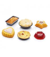 moule cuisine 1 mini moule à gâteau etoile 11 5 cm kitschcakes