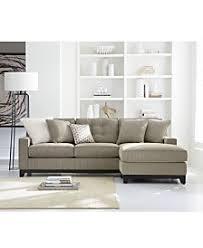 Imposing Decoration Macy Home Furniture Creative Ideas Simple