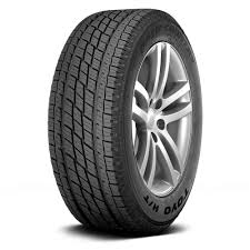 Toyo Tire 235/65R18 T Open Country H/T All Season / Truck / SUV | EBay Monster Truck Tyres Tires W Foam Bt502 Rcwillpower Hobao Hyper 599 Gbp Alinum Option Parts For Tamiya Wild One Sweatshirt 1960s 70s Ford Bronco Lifted Mud Ebay Ebay First Sema Show Up Grabs 2012 Ram 2500 Road Warrior Tires Stores 1 New Lt 37x1350r20 Toyo Open Country Mt 4x4 Offroad Mud Terrain Kenda Sponsors Nba Cleveland Cavs Your Next Tire Blog 4 P2657017 Cooper Discover At3 70r R17 29142719663 Pcs Rc 10 Short Course Set Tyre Wheel Rim With Ebay Fail 124 Resin Youtube You Can Buy This Jeep Renegade Comanche Pickup On Right Now Find A Clean Kustom Red 52 Chevy 3100 Series